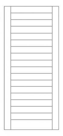 5401_plank