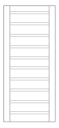 5402_plank