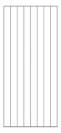5405_plank