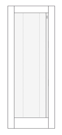 100_blinds