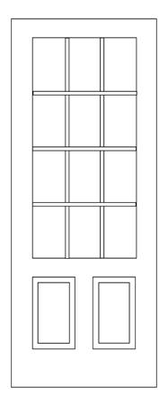 102_12_lt_flat
