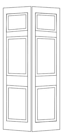 764_raised_panel